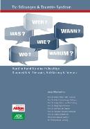Informations-DVDs Tic-Störungen und Tourette Syndrom