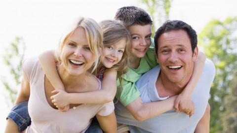 Eltern von Kindern mit Tics Tourette Syndrom