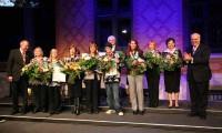 HanseMerkur Preis für Kinderschutz 2007