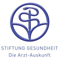 sg-logo_claim_arzt-auskunft-WEB