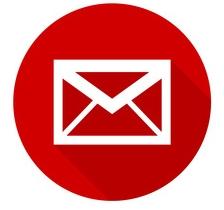 E-Mail Beratutung