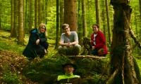 Sommerwind_Ferienfreizeit_09