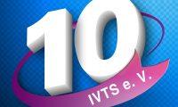 IVTS e. V.