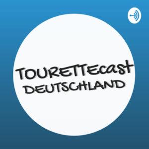 Tourette PodCast Deutschland