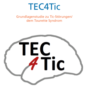 TEC4TIC