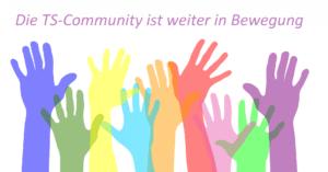 TS Community