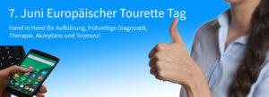 TouretteAwareness