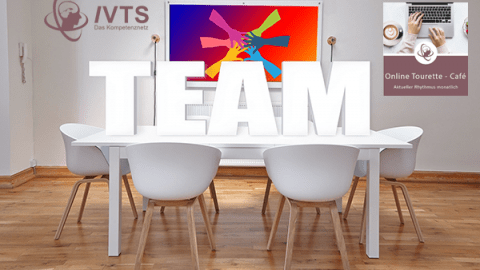 IVTS-Team