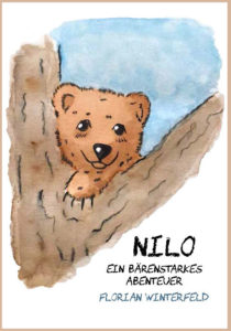 Nilo: Ein bärenstarkes Abenteuer
